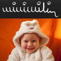 MiniMili - Sesje fotograficzne: Małe jest piękne