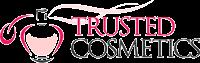 Trustedcosmetics