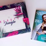 ShinyBox The Beauty Jungle